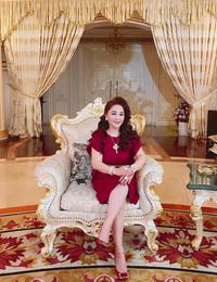 Nóng: Bà Phương Hằng - CEO Đại Nam bất ngờ có động thái mới nhất ngay khi nữ ca sĩ Phi Nhung qua đời