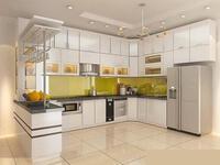 Trong nhà có 3 vị trí quan trọng tuyệt đối không được để bẩn, tránh tích tụ âm khí khiến gia đình lục đục