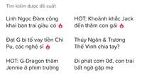 """Nguyễn Hoàng Việt – """"Cậu cả"""" nghìn tỷ của Sơn Kim Group chiếm sóng MXH vì tin đồn hẹn hò Chi Pu"""