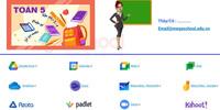 EQuest cung cấp miễn phí giải pháp dạy và học trực tuyến