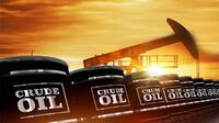 Giá xăng dầu hôm nay 28/9: Điều chỉnh giảm dù dự báo khả quan