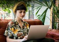 """ASUS VivoBook - lựa chọn """"mạnh mẽ"""" cho hầu bao giới trẻ"""