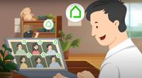 Chiến dịch bán hàng đặc biệt của Cenhomes.vn thu hút hơn 4.000 môi giới BĐS