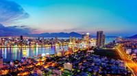 Thành phố thịnh vượng đôi bờ sông Đơ: Xu thế tất yếu của Sầm Sơn