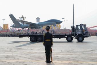 """Báo Mỹ: Trung Quốc có nguy cơ giẫm """"vết xe đổ"""" của Liên Xô - Cách hóa giải nằm ngay trong Binh pháp Tôn Tử!"""