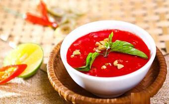 Người bệnh gút (gout) có ăn nội tạng động vật, tiết canh được không? Nhiều người đoán sai sự thật