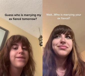 Mẹ đẻ thông báo tái hôn sau nhiều năm giường đơn gối chiếc, cô gái chưa kịp mừng đã chưng hửng khi biết danh tính cha dượng