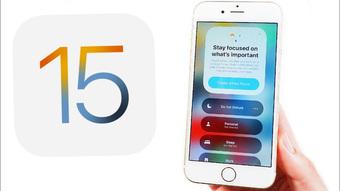 Nâng cấp iOS 15 có làm iPhone cũ chậm đi? Bạn sẽ bất ngờ khi biết kết quả!