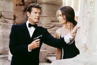 """Tài tử Daniel Craig sẽ """"rất cay đắng"""" khi xuất hiện """"Điệp viên 007"""" mới"""