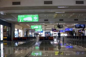 Hà Nội nêu lý do chưa muốn tiếp nhận chuyến bay nội địa