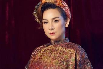 Xót xa bức thư nghệ sĩ Trung Dân gửi cho cố ca sĩ Phi Nhung
