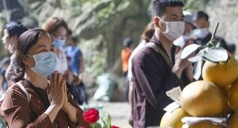 Nới lỏng hàng loạt dịch vụ, người dân Hà Nội vẫn chưa được làm những việc này từ hôm nay