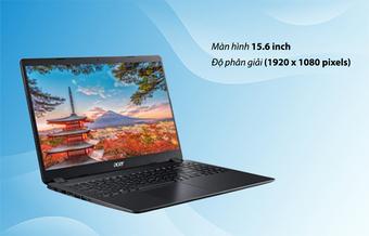 5 laptop deal tốt chỉ từ 8 triệu dành cho học sinh sinh viên học online tại nhà