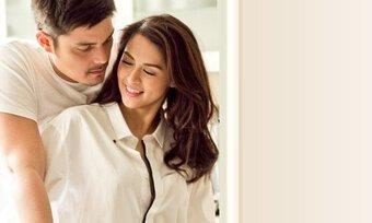 8 điểm đặc biệt của người chồng tốt, chỉ cần trúng 1 điểm là vợ tha hồ hưởng phúc