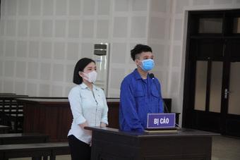 Con đường sa ngã từ nhân viên quán karaoke đến bà trùm ma tuý của hotgirl Trang Tây