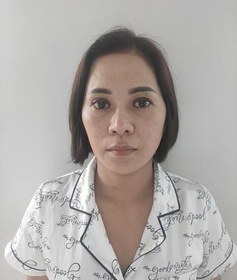 Vụ mua dâm khiến bé gái 15 tuổi nhập viện: Bắt nữ nhân viên nhà nghỉ