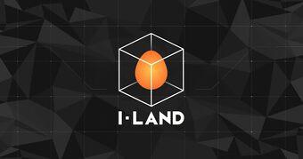 Hướng dẫn fan Việt cách đăng ký 'I-Land 2' ứng tuyển làm em gái BTS