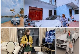 CEO trẻ Hồ Bích Ngọc và hành trình khẳng định chỗ đứng vững chắc trên thị trường làm đẹp