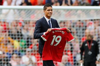 Man Utd toang hàng thủ, Bruno chỉ ra nhân tố có thể đặt niềm tin