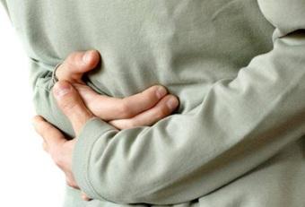 Cậu bé 12 tuổi bất ngờ phát hiện ung thư sau cơn đau bụng
