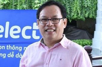 Cựu Chủ tịch Saigon Co.op bị cáo buộc chiếm đoạt tài liệu bí mật
