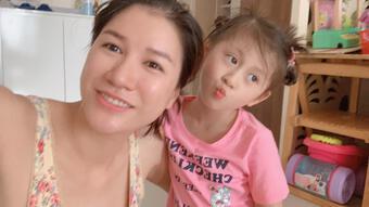 Trang Trần hé lộ tiền nuôi con mỗi tháng, hóa ra chuẩn rich kid