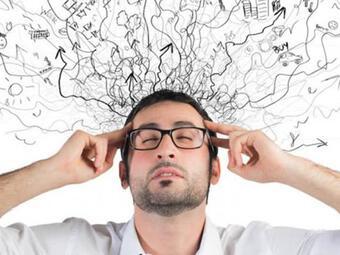 Dốc ngược đầu - động tác nghe qua có vẻ lạ lùng nhưng mang lại nhiều lợi ích cho nhan sắc lẫn sức khỏe