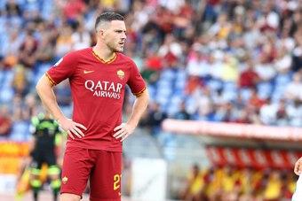 Đội hình tiêu biểu vòng 6 Serie A: 3 học trò Mourinho, phát hiện của Atalanta