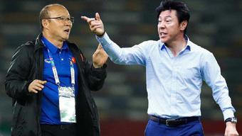 """Báo Indo: """"ĐT Việt Nam liên tiếp nhận hung tin, họ sẽ thất bại trước Indonesia ở AFF Cup"""""""