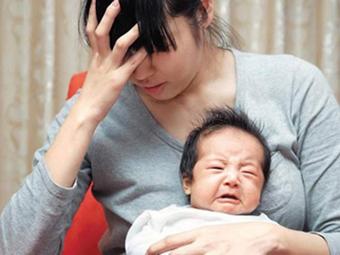Sinh con xong được chồng chu cấp 40 triệu đồng/tháng để không phải đi làm, nửa năm sau, người phụ nữ phát hiện ra sự thật cay đắng