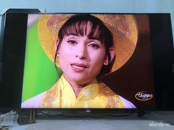 """Người miền Tây bàng hoàng trước thông tin nữ ca sĩ Phi Nhung qua đời - """"Tổn thất cho ký ức tuổi thơ của biết bao người"""""""