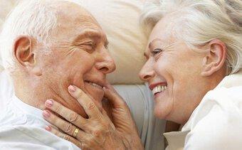 5 tâm thái cần có nếu muốn sống tự tại ở tuổi xế chiều
