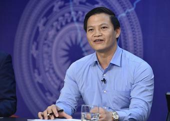 Giải mã mô hình ''2 ít, 3 cao, 4 sẵn sàng'' của Bắc Ninh và kinh nghiệm của Đồng Nai trong thu hút FDI