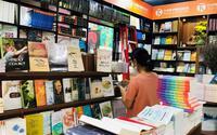 Đường sách Thành phố Hồ Chí Minh sẽ mở cửa đón khách từ ngày 9/10