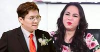 """Bà Phương Hằng vẫn chưa chịu buông tha cho Phi Nhung: """"Có 200 triệu của nó mà cũng giữ, ai nói tôi xúc phạm cũng chịu"""""""