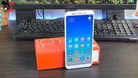 3 smartphone giá tầm 2 - 3 triệu có pin xài được tới 2 - 3 ngày