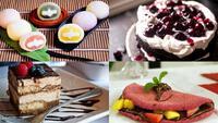 7 thực phẩm hại tim, ăn thường xuyên 'lành ít dữ nhiều'