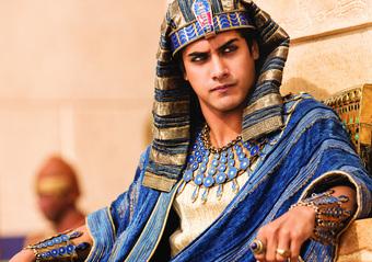 Vua Tutankhamun là ai, 4 điều kỳ lạ nhất của vị Pharaoh Ai Cập