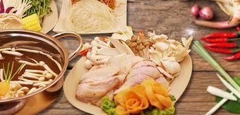 """Những thực phẩm tuyệt đối không được kết hợp với lẩu gà kẻo """"rước bệnh vào thân"""""""