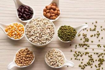 5 thực phẩm chín tái chớ dại ăn nếu không muốn mắc bệnh
