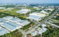 Đồng Nai xây dựng hạ tầng khu công nghiệp mới