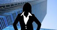 Đại gia tuần qua: Nữ đại gia chơi hàng nóng, mất ngay hàng chục tỷ trong hơn chục ngày