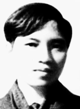 Nhà thơ Bằng Việt: ''Bếp lửa'' vẫn bền bỉ cháy ở tuổi 80