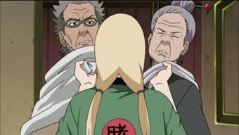 """Chân dung """"lão hóa"""" của 5 nhân vật sống lâu bậc nhất Naruto, phiên bản từ trẻ đến già khác nhau """"một trời một vực"""""""