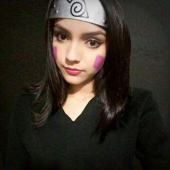 """Naruto: Ngắm Rin đời thật các fan đã hiểu vì sao Obito """"dại gái"""" đến mức muốn hủy diệt thế giới"""