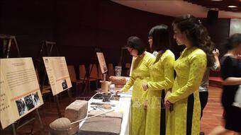 Bảo tàng Hà Nội sẽ đón khách vào tháng 10/2023