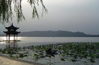 Những điểm tham quan hàng đầu ở Bắc Kinh, Trung Quốc
