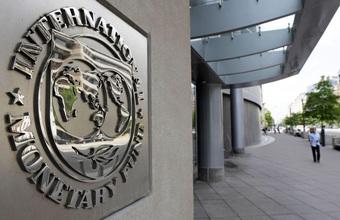 Bê bối giám đốc World Bank giả mạo dữ liệu giúp Trung Quốc, cho Bắc Kinh nguồn lợi khổng lồ