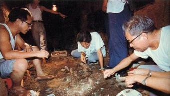 Lăng mộ của con trai Trọng Thủy: Chứa hơn 10.000 bảo vật quý giá