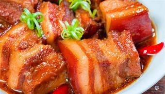 Thịt kho ướp rồi mới nấu là sai, làm theo cách này thịt mềm, thơm không hôi